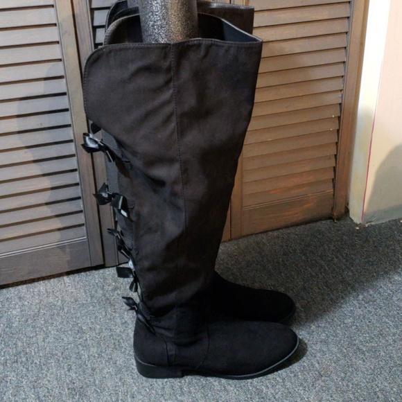 a69531ba1ec torrid Shoes